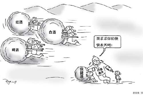 上海银行信用卡