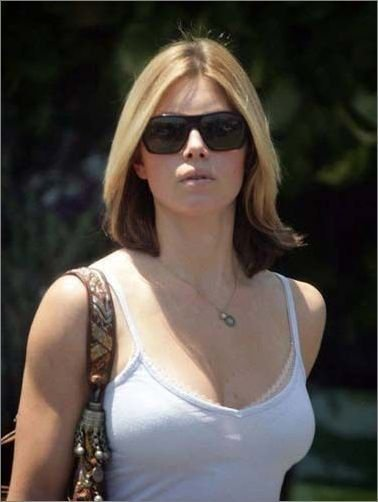 最漂亮的女人_惊艳 法国惊艳世界最美女人集合图片