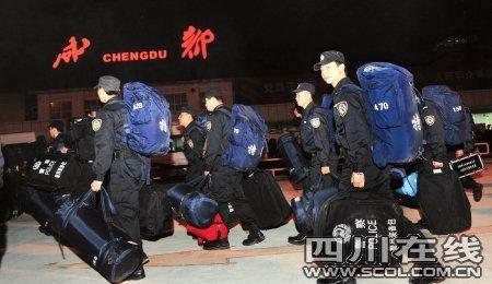 玉树地震中石渠县籍人员45人遇难 40人受伤