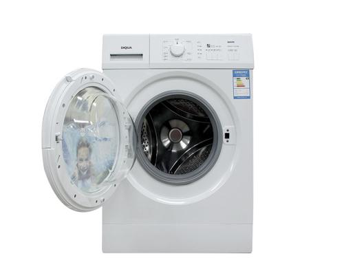 滚筒式洗衣机_滚筒洗衣机尺寸