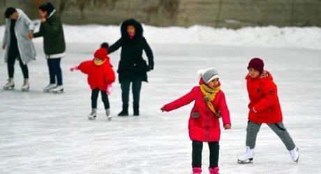 为何个别学校寒假超60天甚至达90天 教育部回应