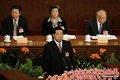 贾庆林:积极探索利用互联网收集社情民意