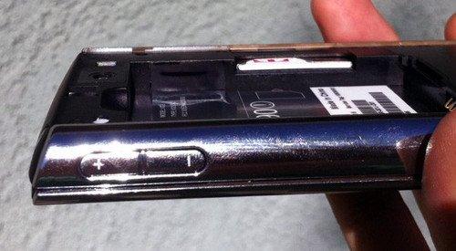 MicroSD卡不稳定 WP7手机隐患开始出现(图)