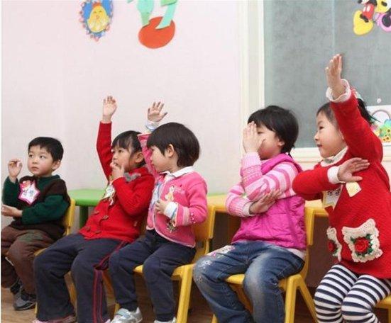 成都欧文少儿英语培训学校 寒假班提升孩子综
