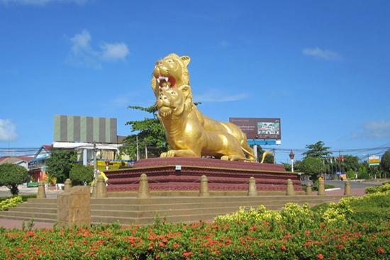 春节出游推荐 1月16日起成都又可直飞西港了