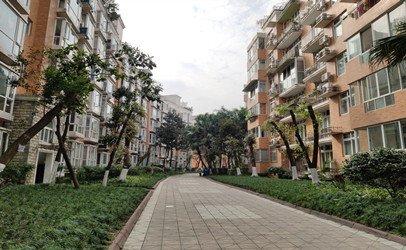 又一长租公寓爆雷:付不出租金 给房东打2000万元白条