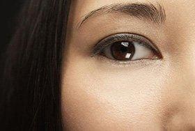 双眼皮贴用久后会导致这些危害