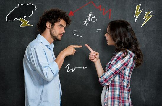 在选择结婚对象时 对方的学历重不重要