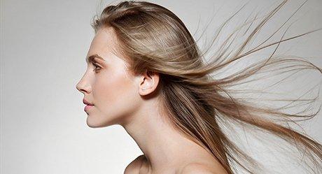 想用植发方式改善形象问题 这三个条件你都满足吗