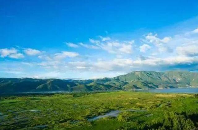 四川再添35个省级森林小镇 有你家乡没?