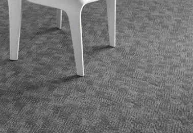 地毯不是滋生细菌的温床 是时候改变你对它的偏见了
