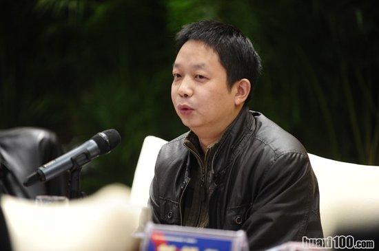 杨耕身:欣慰媒体努力满足了部分群众知情权