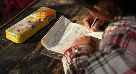 8年来全国高校录取农村和贫困地区考生37万