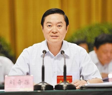 四川省深入实施西部大开发战略工作会议在成都举行