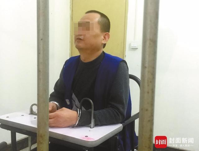 四川破获售卖赃车案:信息被抢注 上千辆车无法上户