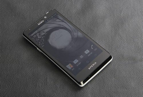 年度十大安卓手机排行 LG Nexus 4居首