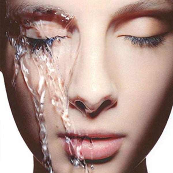 玻尿酸 瘦脸+提升 埋线双眼皮 合资隆鼻 半永久