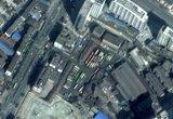 公司卫星俯视图