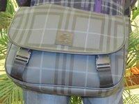 郭线――玛柯玛诺包包