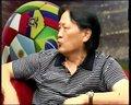 视频特辑:广沪开讲 意大利背负太多悲情出局