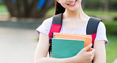 52所院校在川艺术提前批录取912名考生