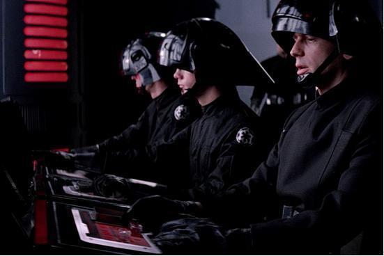 10个科幻电影中真实存在的高科技智能设备