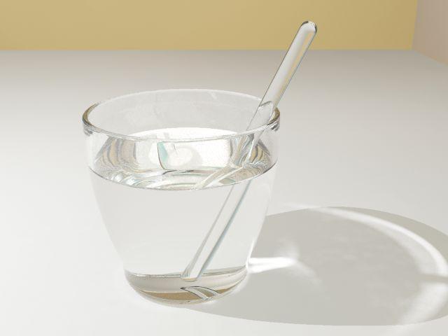 夏季喝水有讲究 抓住三个黄金段