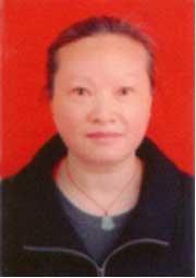 成都道德模范候选人黄惠君:质朴的爱