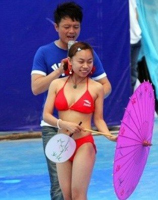 广电总局:小沈阳凤姐等低俗文化应坚决叫停