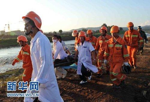 黑龙江省关闭所有烟花爆竹生产企业 月底前拆除全部生产设备