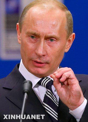 赫鲁晓夫为何将克里米亚送给乌克兰?  (组图) - 安然 - 轩鼎紫气