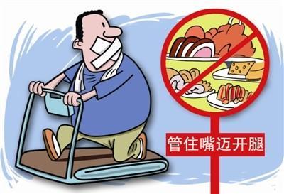 吃豆腐会导致痛风?有可能连医生都错了!
