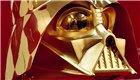 纯金星战面具价值百万