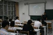 nEO_IMG_6月20日杭州二中学生培训