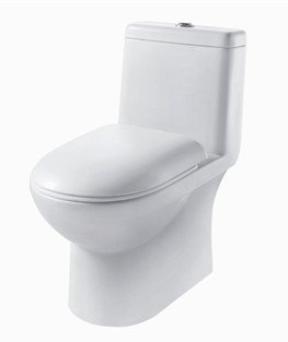 席玛卫浴全场5.5折 花洒限量30套低至69元