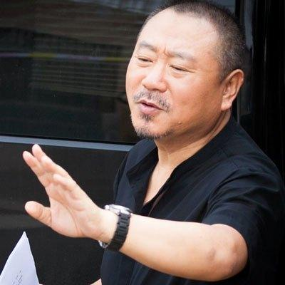 范伟梅峰来蓉,跟我们讲述一个喜剧演员的蜕变!