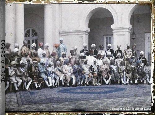 人口老龄化_1900年非洲人口