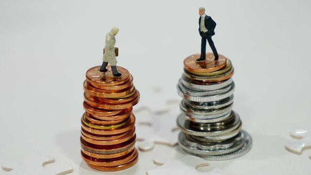 1月新增信贷创历史新高 住房按揭贷款激增