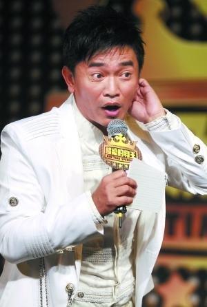 节目被停生意唱衰 吴宗宪坚称:我真的很有钱