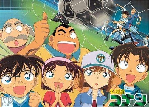 """日本:游戏软件和漫画成为""""热门礼物"""""""