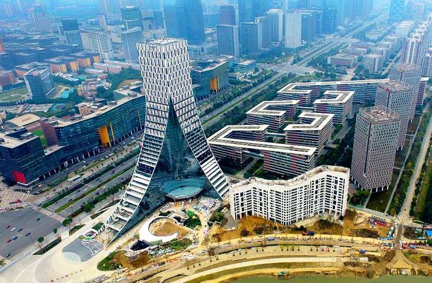 成都中心城区2018年供地总量公布:控制在725公顷内