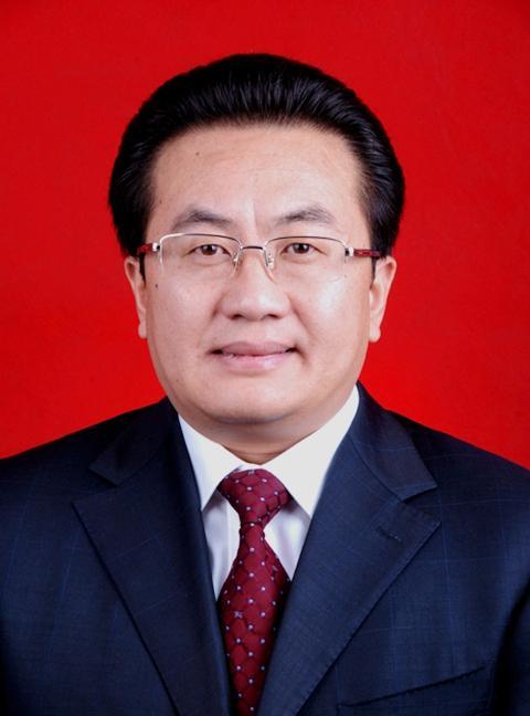 四川部分省委领导同志职务调整 邓小刚任省委副书记
