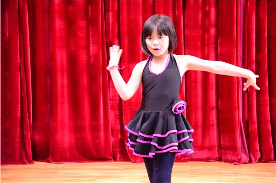 舞出年级a年级飞翔邛崃北街下册梦想小学之星小学舞蹈校园四图片