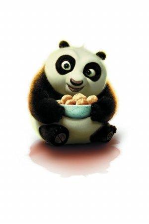 功夫熊猫2 28日将映 效果好到让华语片绝望