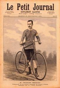 Pierre Giffard
