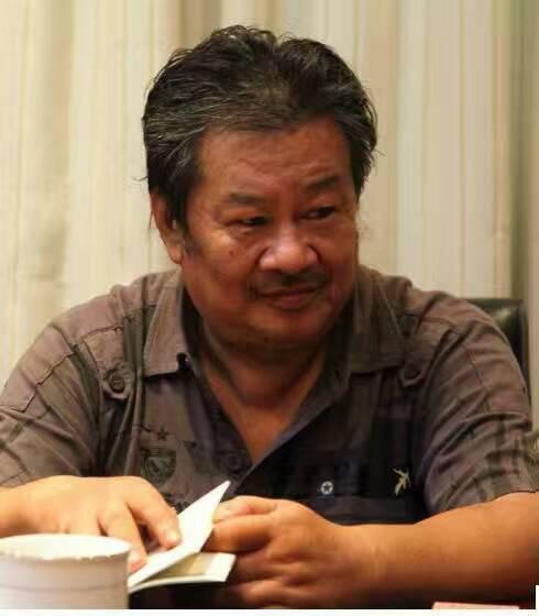 广安著名作家魏继新因罹患癌逝世 享年67岁(图)
