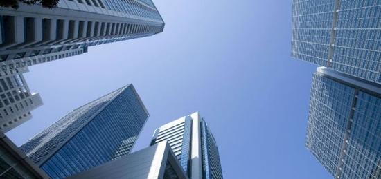 中国家庭购房能力逐年减弱 房价快速上涨时期正远去