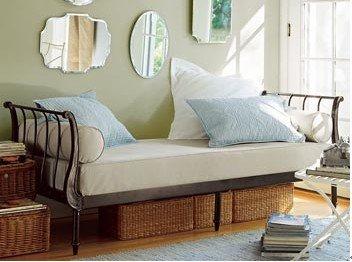 情趣投资融合沙发点缀让家居充满a情趣和谐_大客厅设计图片