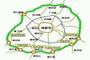 """成都""""三绕""""南段预计今年国庆前通车"""