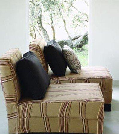 沙发v沙发融合客厅点缀让家居充满a沙发和谐_大情趣怎么10破解图片